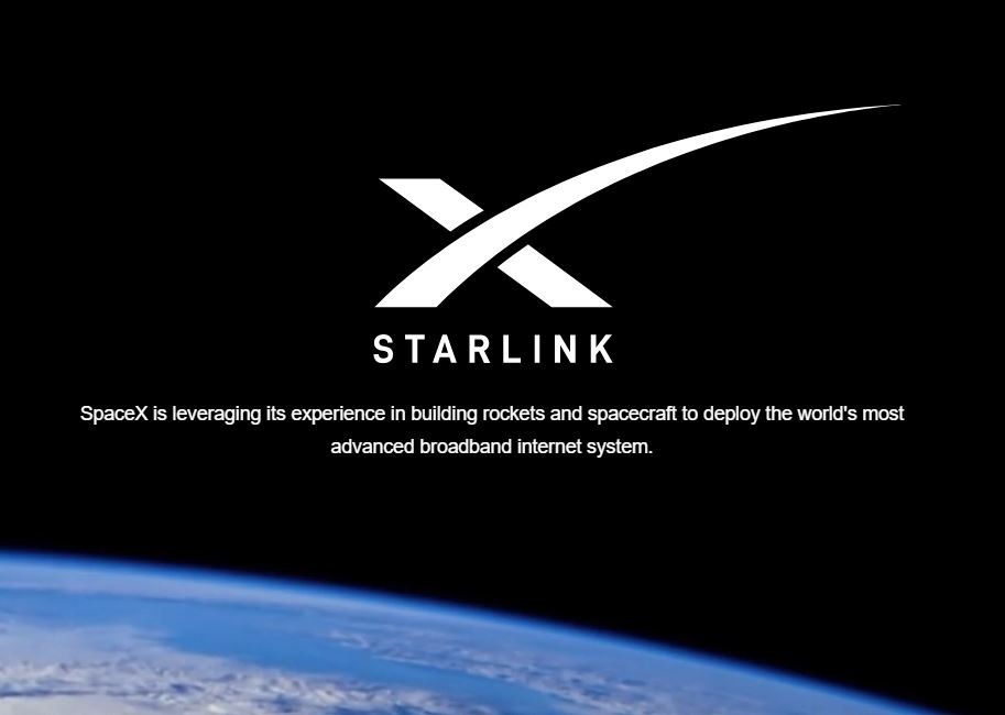 SpaceX Starlink Launch! (Jan 29th, 2020)